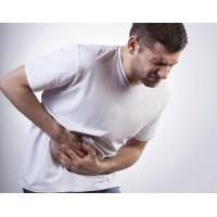 ВЕЗИКУР-ФИЗОМЕД для лечения желчного пузыря