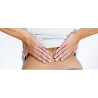Симптомы и лечение мочекаменной болезни