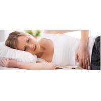Лечение хронического холецистита