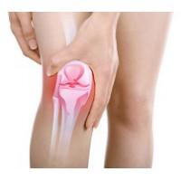 Особенности воспаления коленных суставов, симптомы и лечение