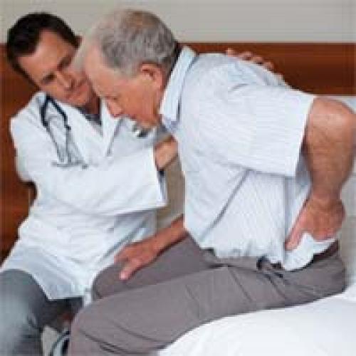 Какие способы лечения мочекаменной болезни существуют