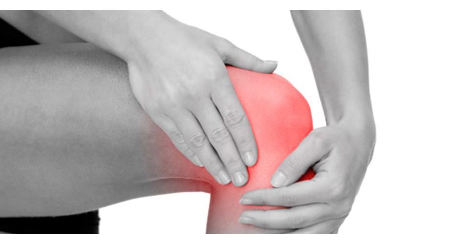 Современные методы лечения артрита коленного сустава в домашних условиях