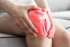 Артроз коленного сустава аппарат для лечения боли в коленном суставе артрофлекс