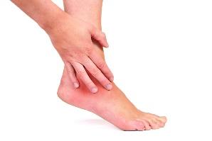 Изображение - Малоинвазивная терапия при заболевании суставов fkktyk