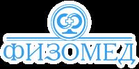 "Интернет магазин ""Fizomed"""